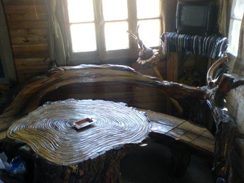 Koukh L Sabaya