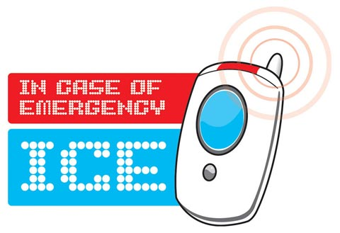 In Case of Emergency Lebanon ad