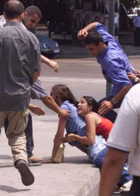 lebanon_revolution_august-2007.jpg