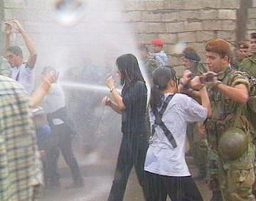 lebanon_revolution_protest.jpg