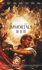 immortals movie censored in lebanon